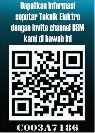 Channel BBM HMTE UAD