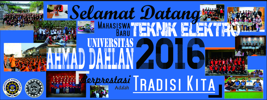 maba2016