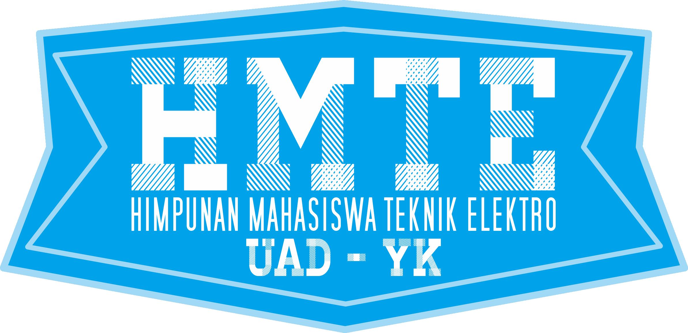 HMTE UAD